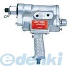 東日製作所 AP400N 全自動エアトルク 本体のみ・AP-40 AP400N
