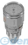 東日製作所 ATG12CN-S ATG型トルクゲージ置針 ATG-S1200 ATG12CNS