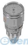 東日製作所 [ATG24CN-S] ATG型トルクゲージ置針 ATG-S2400 ATG24CNS