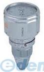東日製作所 [BTG36CN-S] BTG型トルクゲージ置針 BTG-S3.6 BTG36CNS
