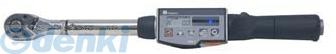 東日製作所 [CPT200X19D] デジタルトルクレンチ 本体のみ CPT200X19D