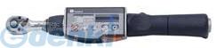 東日製作所 CPT20X10D-SET デジタルトルクレンチ セット CPT20X10DSET