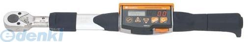 東日製作所 CTB50N2X12D デジタル増値トルクレンチ CTB50N2X12D