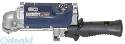 東日製作所 DAC50N 半自動電動トルク DAC50N