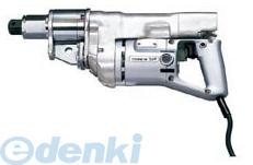 東日製作所 DAP400N 電動式トルクレンチ 本体のみ・DAP-40A DAP400N