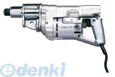 東日製作所 DAP700N-B 直送 代引不可・他メーカー同梱不可 電動式トルクレンチ 本体のみ・DAP-70B DAP700NB