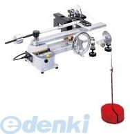 東日製作所 DOTCL100N DOT/DOTE用検定装置 DOTCL100N