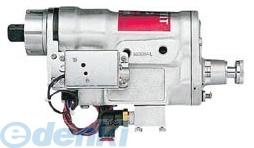 東日製作所 MC1200N 直送 代引不可・他メーカー同梱不可 マルチユニット M-120C MC1200N