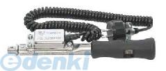 東日製作所 PCLLS100NX15D リミットSW型トルクレンチ PCLLS-900 PCLLS100NX15D