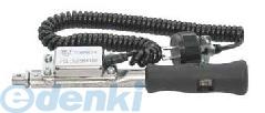 東日製作所 PCLLS50NX15D リミットSW型トルクレンチ PCLLS-500 PCLLS50NX15D