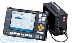 東日製作所 TT2000 超音波締付試験機 TT2000