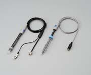 アズワン 1-5101-01 pH電極InLab RoutinePro 1510101