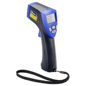 【あす楽対応】佐藤計量器製作所(SATO) [8266-00] 放射温度計 SK-8940 SK8940