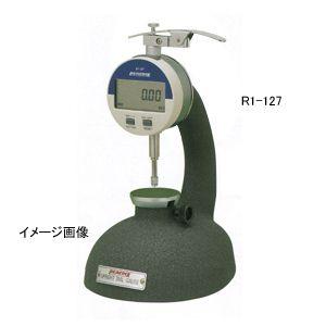 尾崎製作所(PEACOCK) [R1-205] デジタルアプライトゲージ ピーコック PK215031 R1205