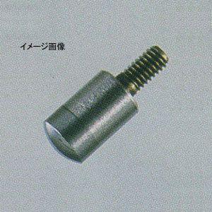 尾崎製作所 PEACOCK XB-305 各種替測定子 超硬球面測定子 ピーコック PK700301 XB305