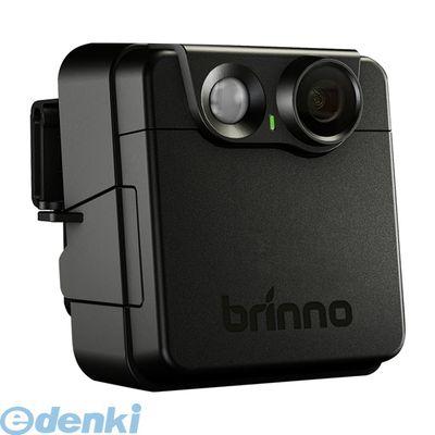 【個数:1個】 NAC200 直送 代引不可・他メーカー同梱不可 brinno 屋外対応モーション起動カメラ