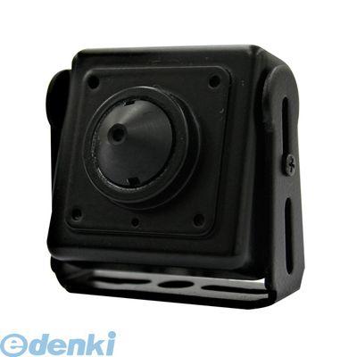 【個数:1個】 NSC-HD6021-F 直送 代引不可・他メーカー同梱不可 フルHDミニカメラ ピンホールレンズ NSCHD6021F