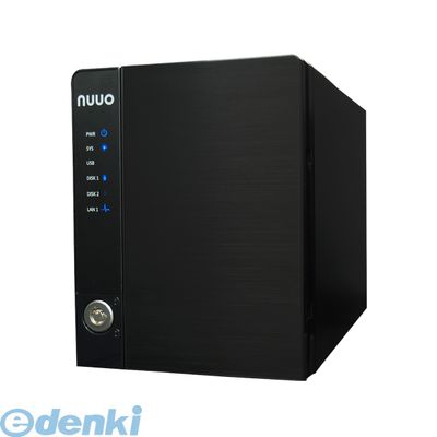 NSV602 直送 代引不可・他メーカー同梱不可 Linuxベース 2chネットワークビデオレコーダー HDD別売 ※追加ライセンス購入で4chに拡張可能