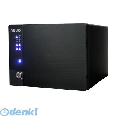 NSV608 直送 代引不可・他メーカー同梱不可 Linuxベース 8chネットワークビデオレコーダー HDD別売