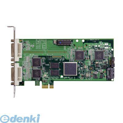 [NCBD7008] 「直送」【代引不可・他メーカー同梱不可】 PCインストールタイプ H264 8ch 240fps(NTSC) D1リアルタイム