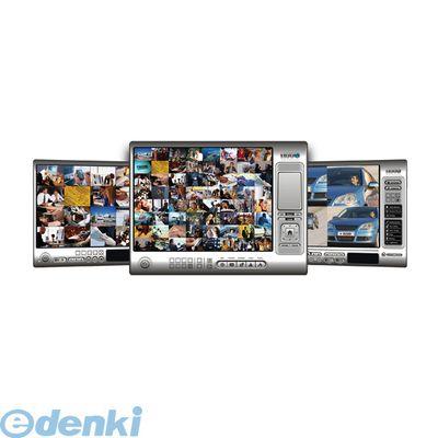 NCMS 直送 代引不可・他メーカー同梱不可 CMS NUUO製品すべてを一元管理できる集中管理システム:48のカメラライセンスと8のI/O装置ライセンス