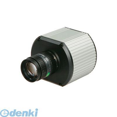 日本最大級 【ポイント3倍】AV3105 直送・他メーカー同梱 直送 300万画素ボックス型ネットワークカメラ, レディースオフ:a2f65fe6 --- scrabblewordsfinder.net