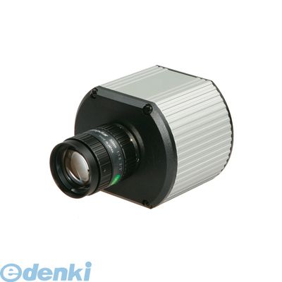 AV5105 直送 代引不可・他メーカー同梱不可 500万画素ボックス型ネットワークカメラ