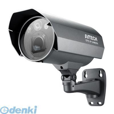 [NVP561] 「直送」【代引不可・他メーカー同梱不可】 2メガピクセル10倍光学ズーム防水暗視PoCカメラ f=6.0mm~60.0mm/F2.0~F2.8 60m(赤外線照射距離)(PoC対応)