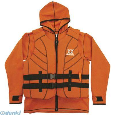 【個数:1個】山本化学工業 [SAFE2] バイオラバー SAFE 安全ハイブリッドウェア S【送料無料】