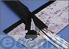 日本ジッパーチュービング ZTJ MTF ARK -70 マジックタイプ MTF ARK -70 25m巻 MTFARK70
