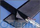 【中古】 マジックタイプ MTX MTX -40 グレー 25m巻 -40 ZTJ G MTXG40:測定器・工具のイーデンキ 日本ジッパーチュービング G-木材・建築資材・設備