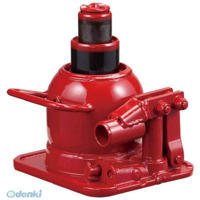 【個数:1個】マサダ製作所 HFT3 直送 代引不可・他メーカー同梱不可 三段式油圧ジャッキ 412-5207