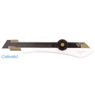 オルファ OLFA LTD07GCW リミテッドNLギガホワイト 390-9891 【あす楽対応】「直送」オルファ OLFA LTD07GCW リミテッドNLギガホワイト 390-9891