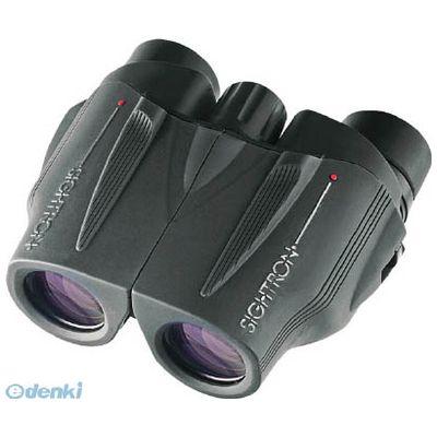 サイトロンジャパン SIGHTRON S1WP1025 防水型コンパクト10倍双眼鏡 S1WP1025 483-6685