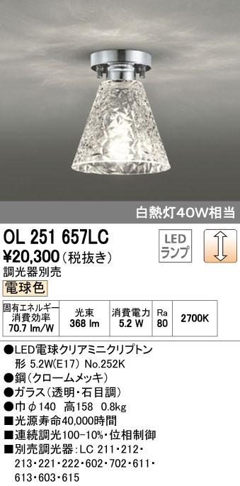 OG254525 人感センサ付防雨型シーリング (白熱灯100W相当) LED(昼白色) オーデリック(ODX) 照明器具