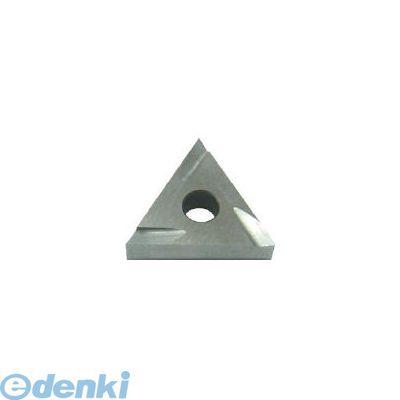 【あす楽対応】三和[12T6004BR] ハイスチップ 三角 (10個入)