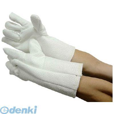 【あす楽対応】ZETEX[201121400] ゼテックス手袋 35cm