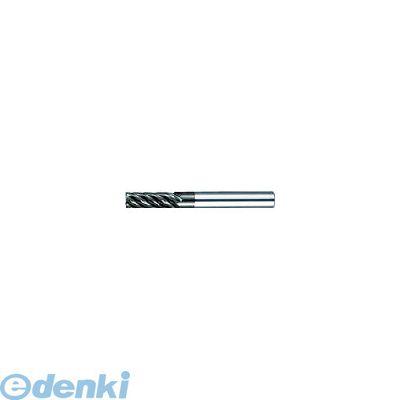 グーリング 3631012.000 マルチリードRF100SF 高能率仕上げ用6枚刃径12mm