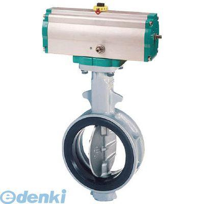 素敵な 700G7E200SN 200A:測定器・工具のイーデンキ 巴 700G−7E JIS10K FC450/SCS14/NBR-DIY・工具