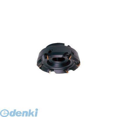 日立ツール A45E4100R アルファ45 フェースミル A45E-4100R