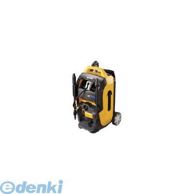 【あす楽対応】リョービ[AJP2100GQ50HZ] 高圧洗浄機(50Hz)【送料無料】