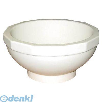 日陶 AL15 アルミナ乳鉢 AL-15 2月1日は最大400円OFFクーポン+ポイント2倍 100%品質保証 贈与