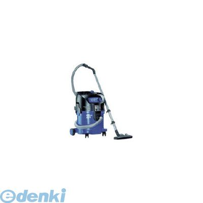 【あす楽対応】ニルフィスク[ATTIX3001PCPRO] 業務用ウェット&ドライ真空掃除機【送料無料】