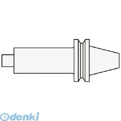 日立ツール BT5031.7513080 アーバ BT50-31.75-130-80