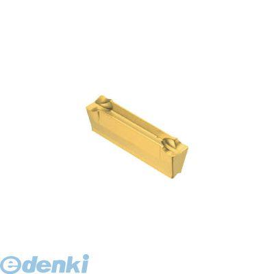 イスカル DGN4003J チップ COAT 10個入