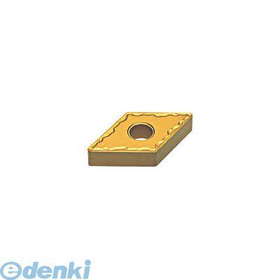 日立ツール[DNMG150612AB] バイト用インサート DNMG150612-AB  HG8025 (10個入)