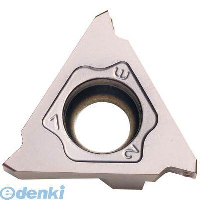 京セラ GBA43R350030GM 溝入れ用チップ PR1215 PVDコーティング 10個入