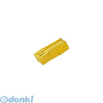 イスカル GIF8.000.40 A チップ 超硬 10個入