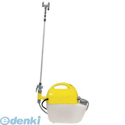 【個数:1個】工進 GT5V 電気式噴霧器ガーデンマスター【送料無料】