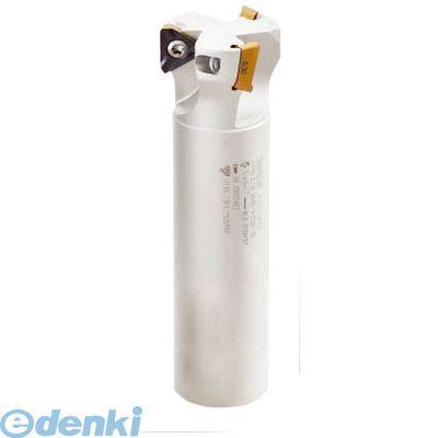 イスカル HM390ETDD0504C3215 ヘリIQミル エンドミル ホルダー